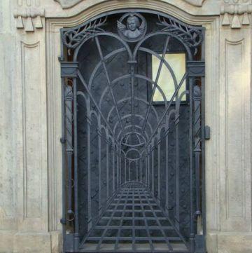kovani-dveri-lviv-2