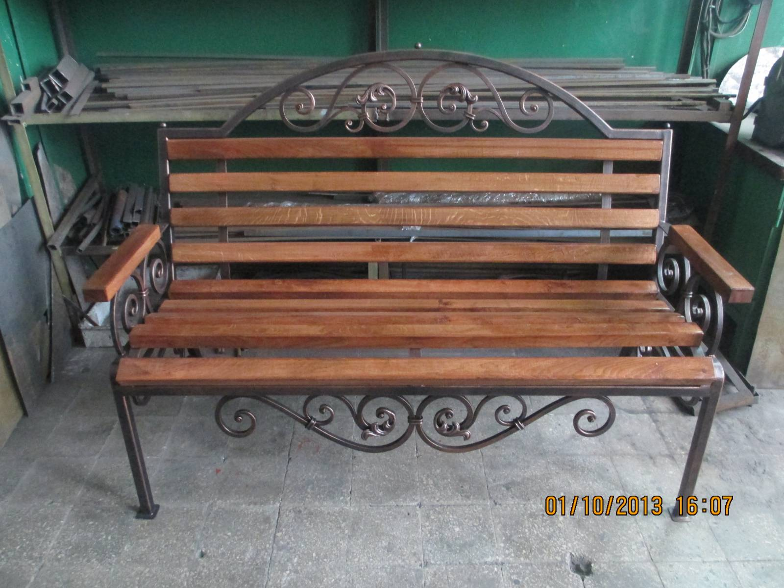 wrought period iron shop the english bench regency elemental benches img garden