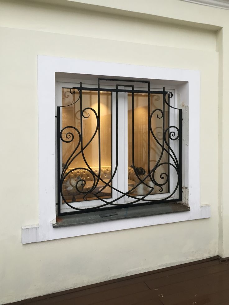 forged grilles (4)