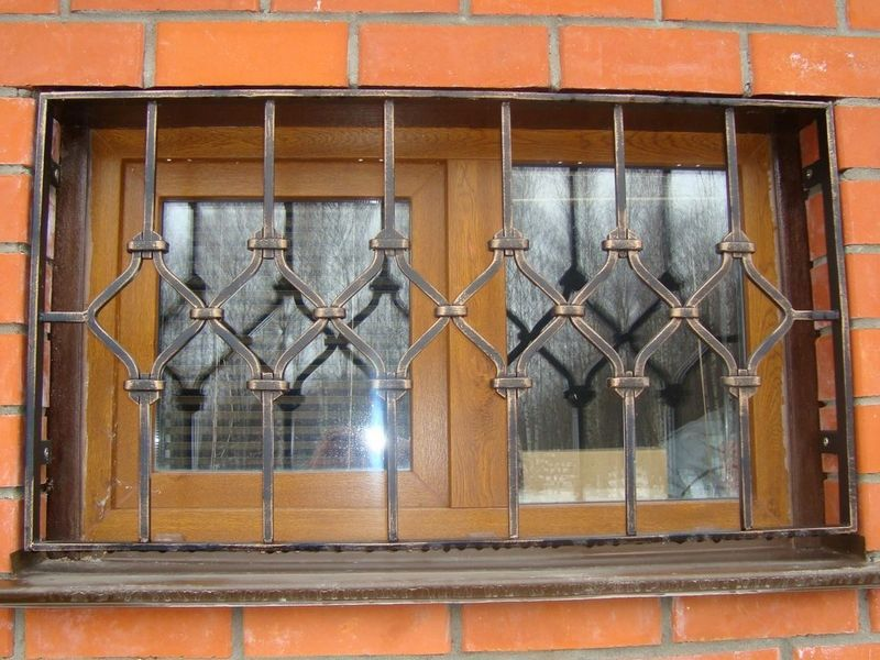 forged grilles (5)