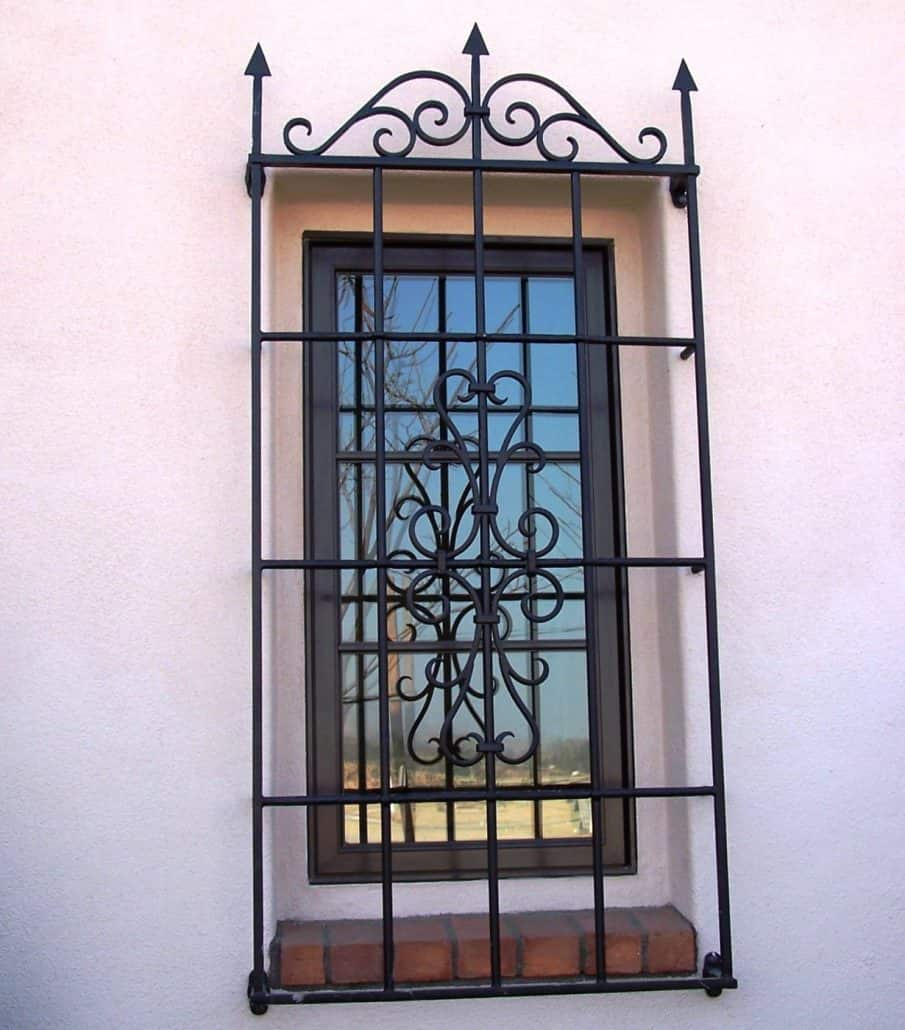 forged grilles (6)