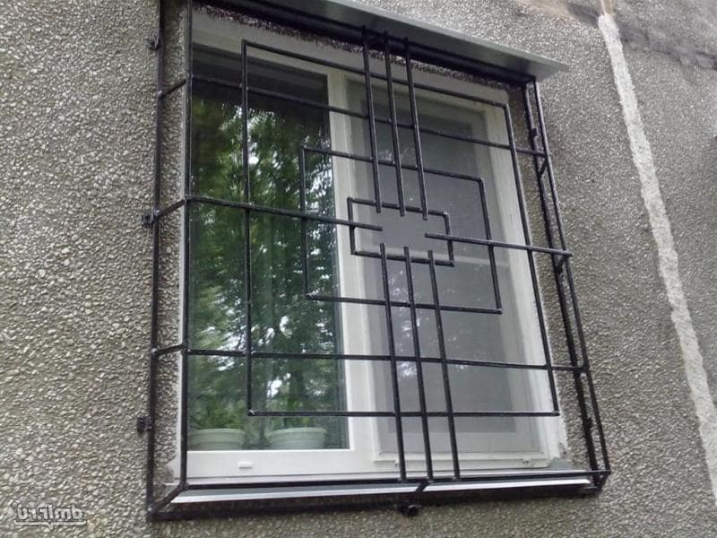 forged grilles (7)