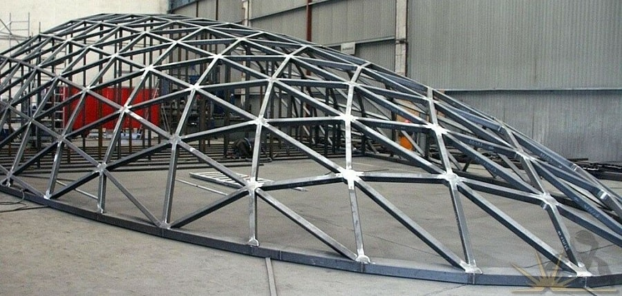 montazh-texnicheskix-metallokonstrukcij6-min